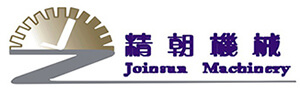 Shanghai Joinsun Machinery Project CO., Ltd